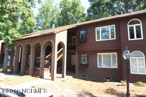 1311 Forest Hills Road NW, B5, Wilson, NC 27896