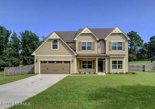 67 Vella Lane Wilmington, NC 28411