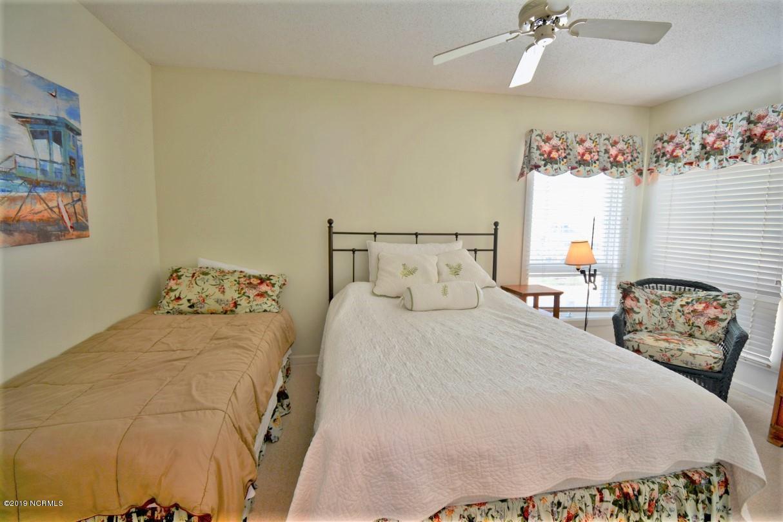 Sunset Properties - MLS Number: 100181604