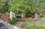 3413 86 Whimsy Way, Wilmington, NC 28411