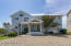1307 Patterson Street, Morehead City, NC 28557