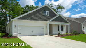 514 Harbor Creek Way, 1708 Litchfield C, Carolina Shores, NC 28467