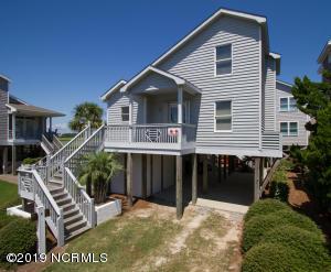 4 Dolphin Court, Ocean Isle Beach, NC 28469