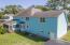 108 Portsmouth Lane, Newport, NC 28570