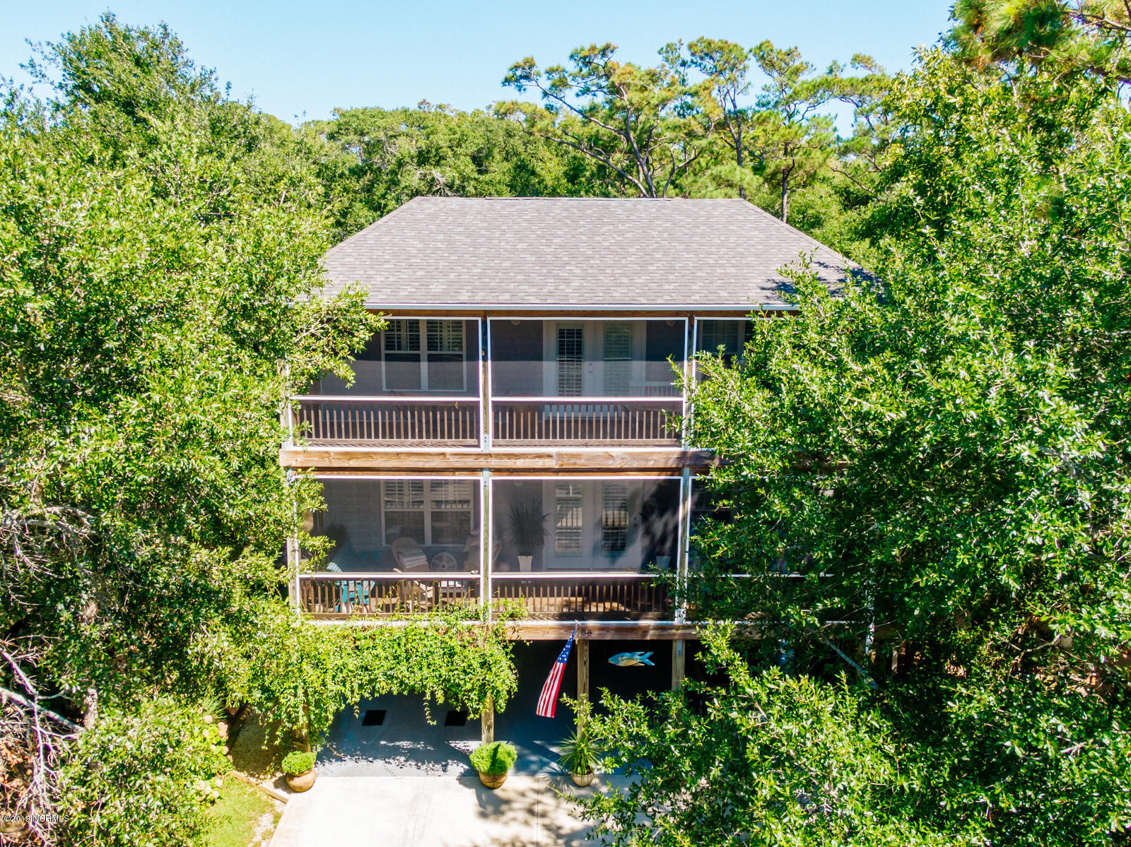 106 SW 28th Street Oak Island, NC 28465