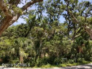 26 629 Dogwood Ridge Lane, Bald Head Island, NC 28461