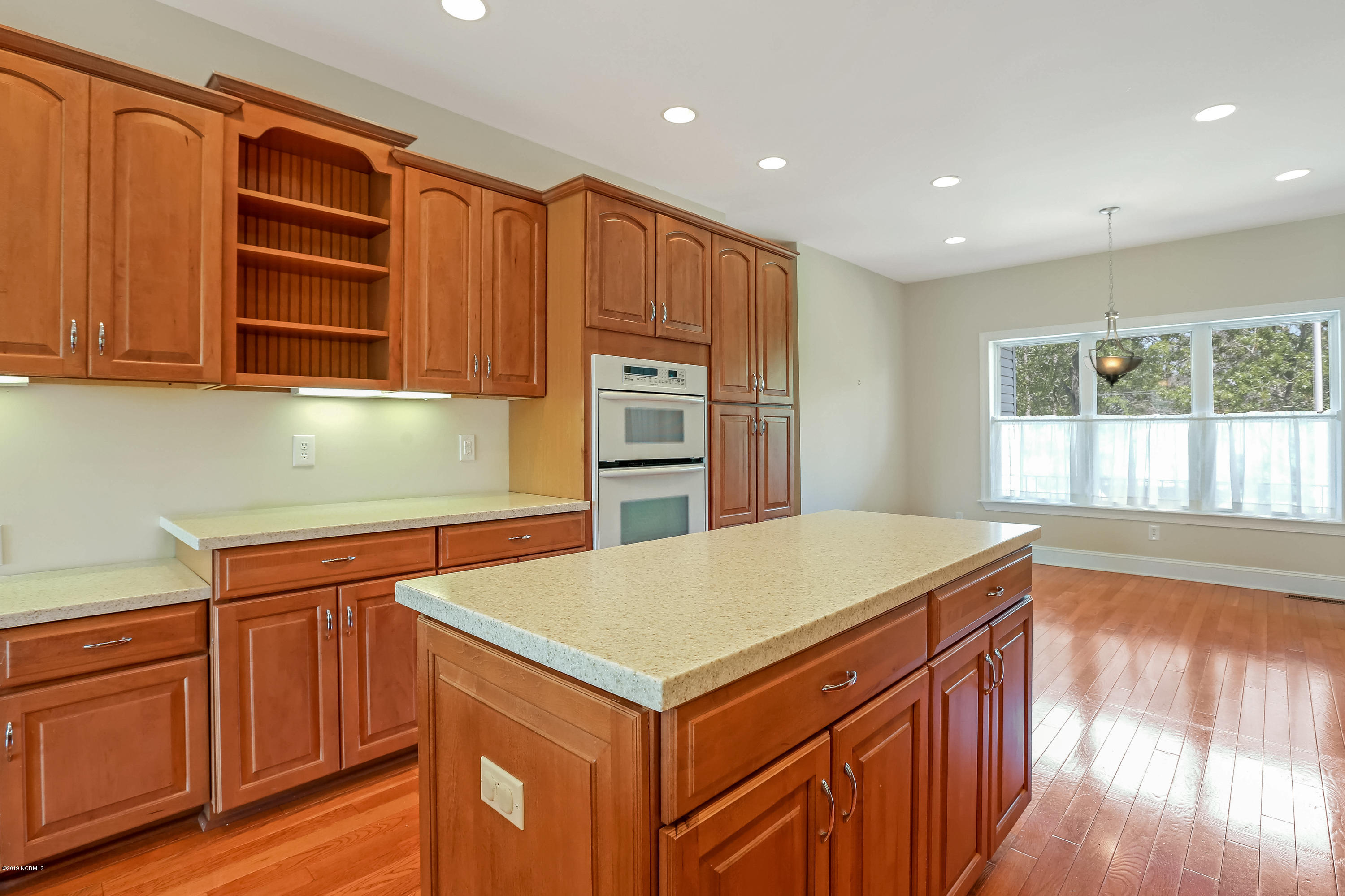 380 Argonne Road Boiling Spring Lakes, NC 28461
