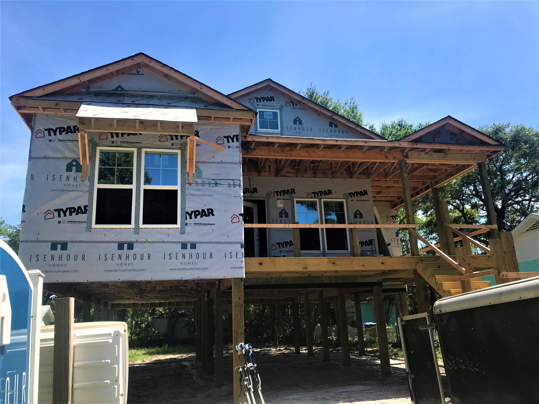 324 NE 48th Street Oak Island, NC 28465