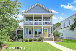 402 Cades Trail, Southport