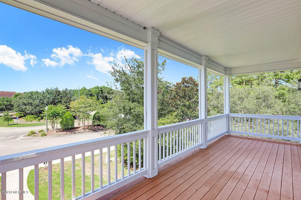 402 Cades Trail Southport, NC 28461