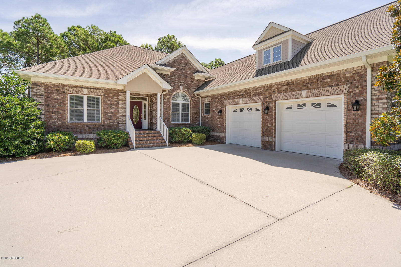 1178 Kingsmill Court Sunset Beach, NC 28468