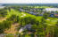 1332 Landfall Drive, Wilmington, NC 28405