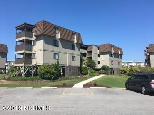 2008 E Fort Macon Road, H10, Atlantic Beach, NC 28512