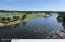 305 S Bald Head Wynd, 27, Bald Head Island, NC 28461