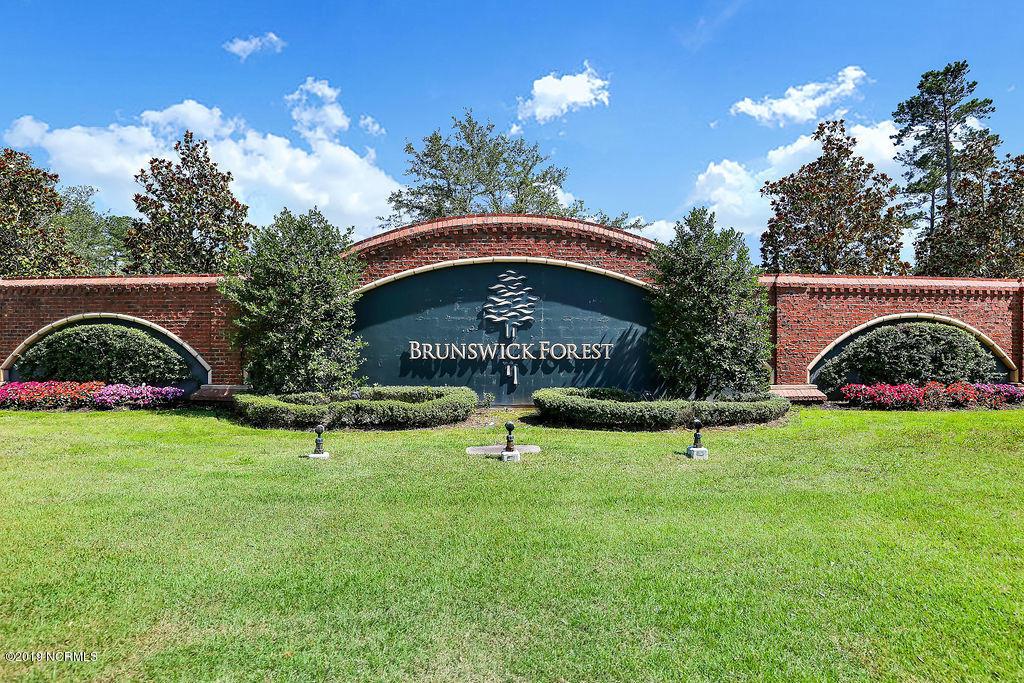 2412 Belshaw Drive Leland, NC 28451
