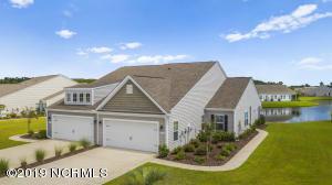 1065 Chadsey Lake Drive, Carolina Shores, NC 28467