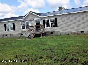 594 Montague Road, Currie, NC 28435