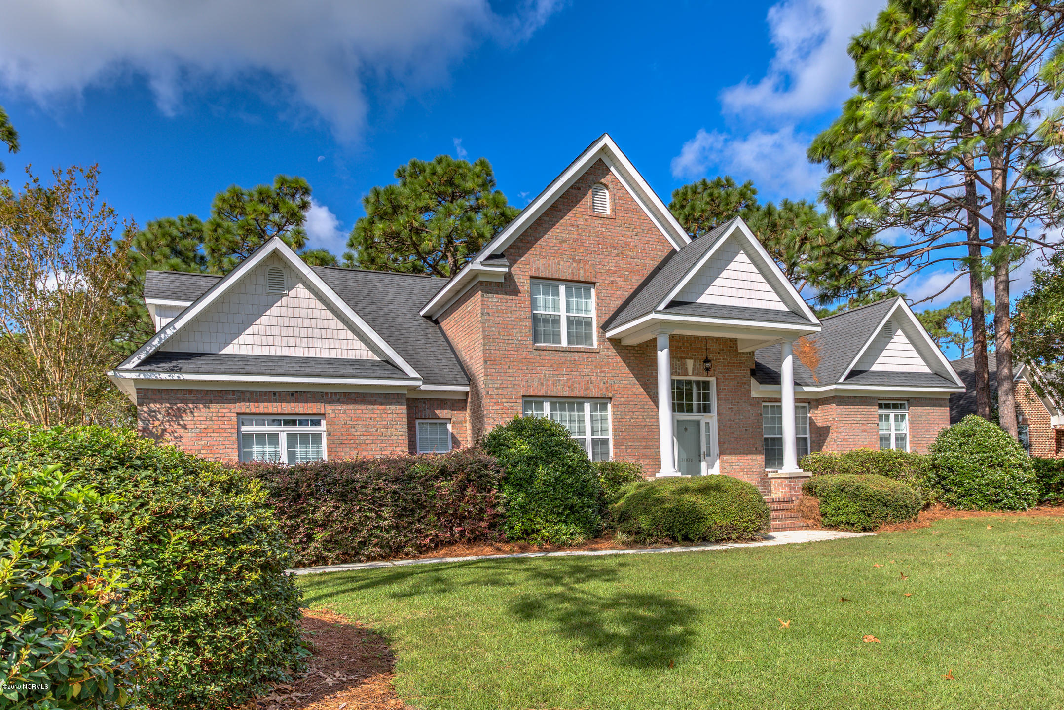 3006 Tyler Place Wilmington, NC 28409
