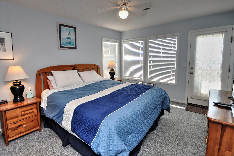 271 W First Street Ocean Isle Beach, NC 28469