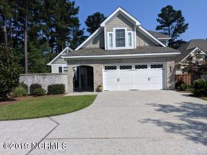 1336 Edenhouse Court, Leland, NC 28451