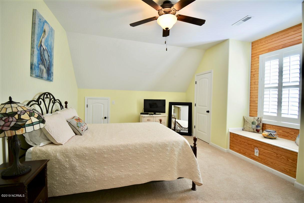 4463 Willow Moss Way Southport, NC 28461