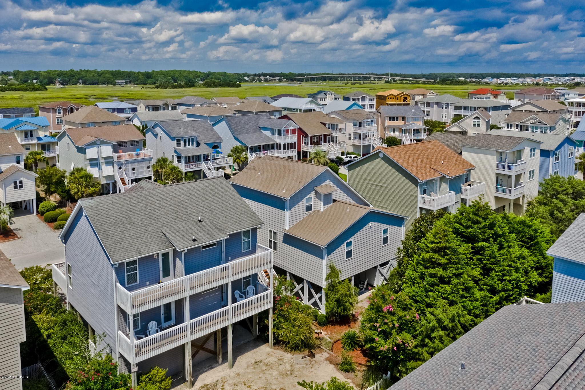 39 Private Drive Ocean Isle Beach, NC 28469