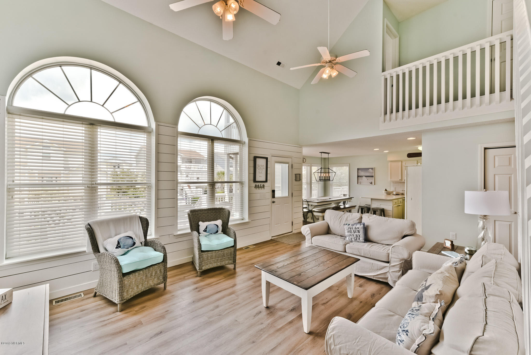 39 Private Drive Ocean Isle Beach, NC 28469