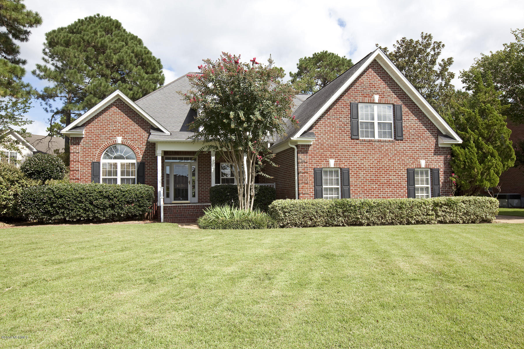 4204 Aftonshire Drive Wilmington, NC 28412