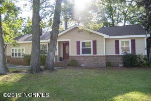 997 Stillwood Circle, Jacksonville, NC 28540