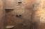 845 S Bald Head Wynd, B, Bald Head Island, NC 28461