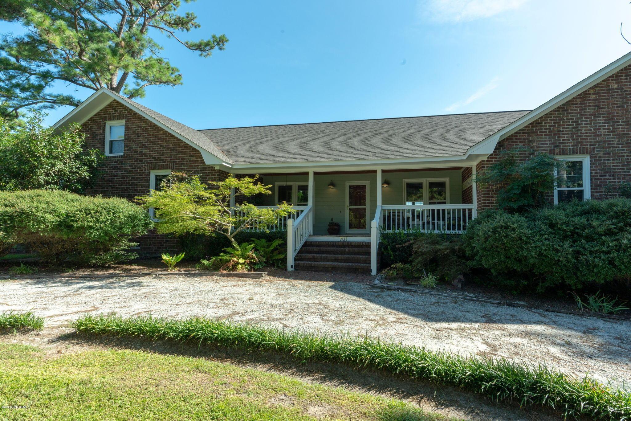 701 Ramblewood Lane Wilmington, NC 28411