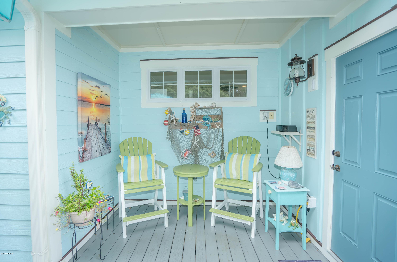 1692 Round Turn Road Ocean Isle Beach, NC 28469