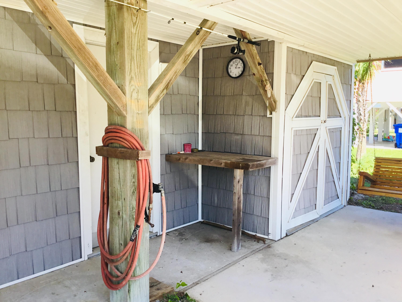 1622 E Pelican Drive Oak Island, NC 28465