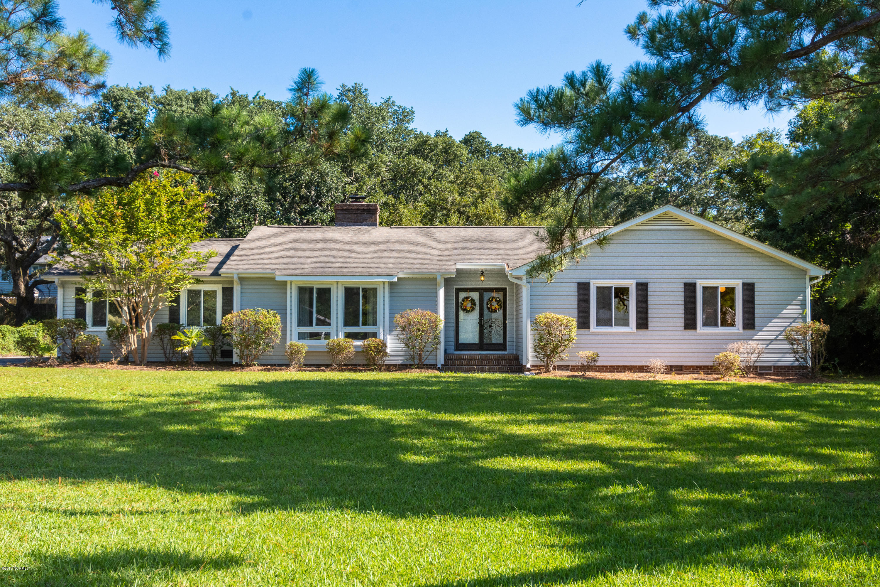 364 Friendly Lane Wilmington, NC 28409