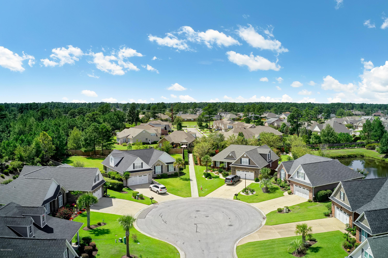 1162 Spring Glen Court Leland, NC 28451