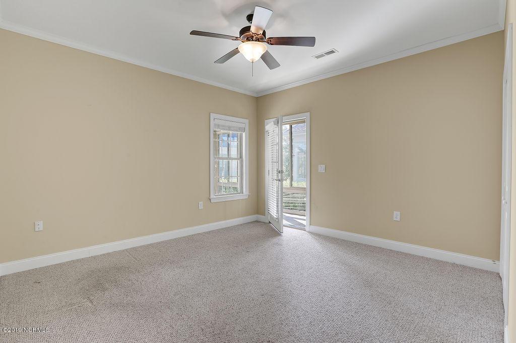 3273 Gardenwood Drive Leland, NC 28451