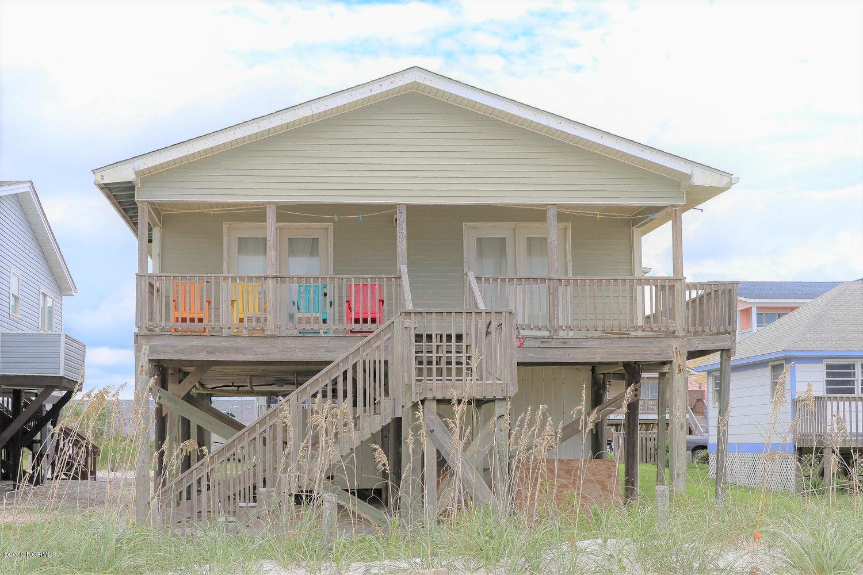 4925 E Beach Drive Oak Island, NC 28465