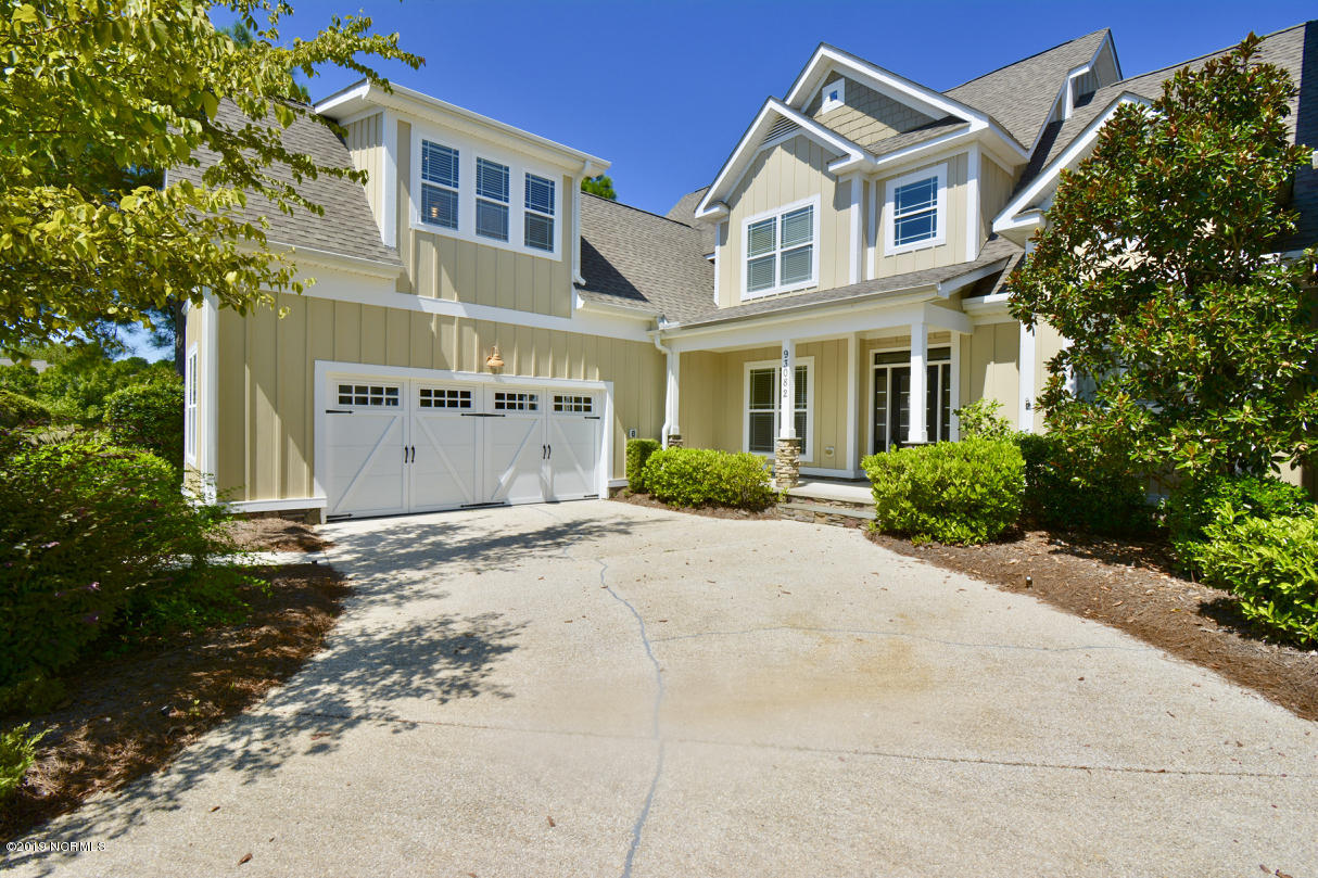 9308 Honey Tree Lane Calabash, NC 28467