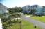 108 Coral Bay Court, Atlantic Beach, NC 28512
