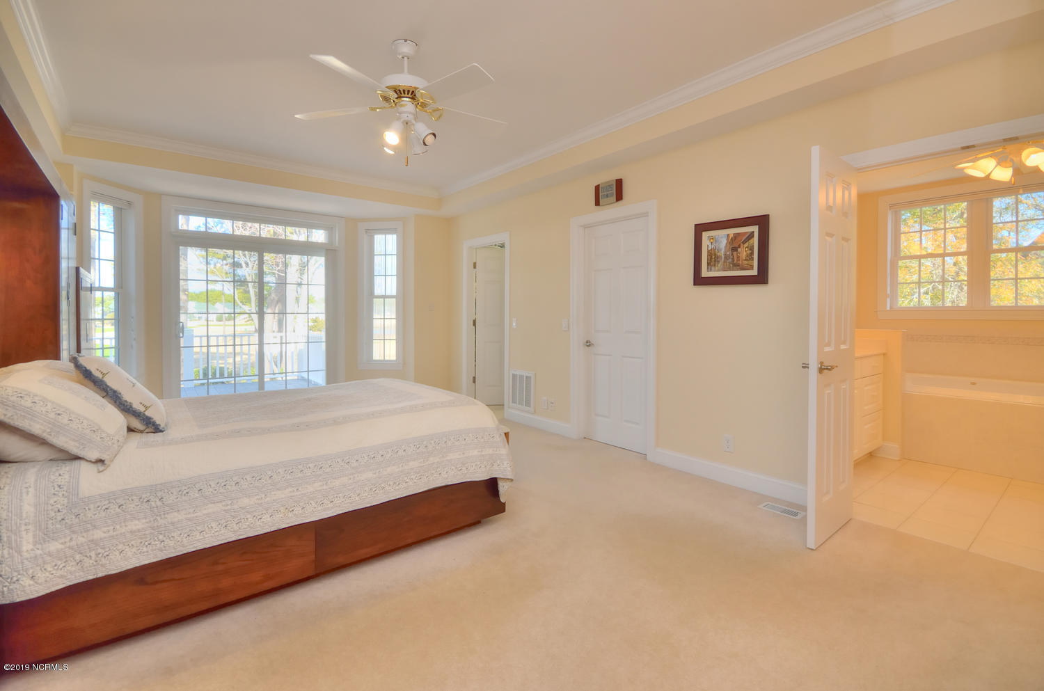 3156 Beaver Creek Drive Southport, NC 28461