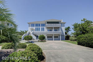 11 Beach Bay Lane E, Wilmington, NC 28411