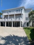122 Beach Road S, Wilmington, NC 28411