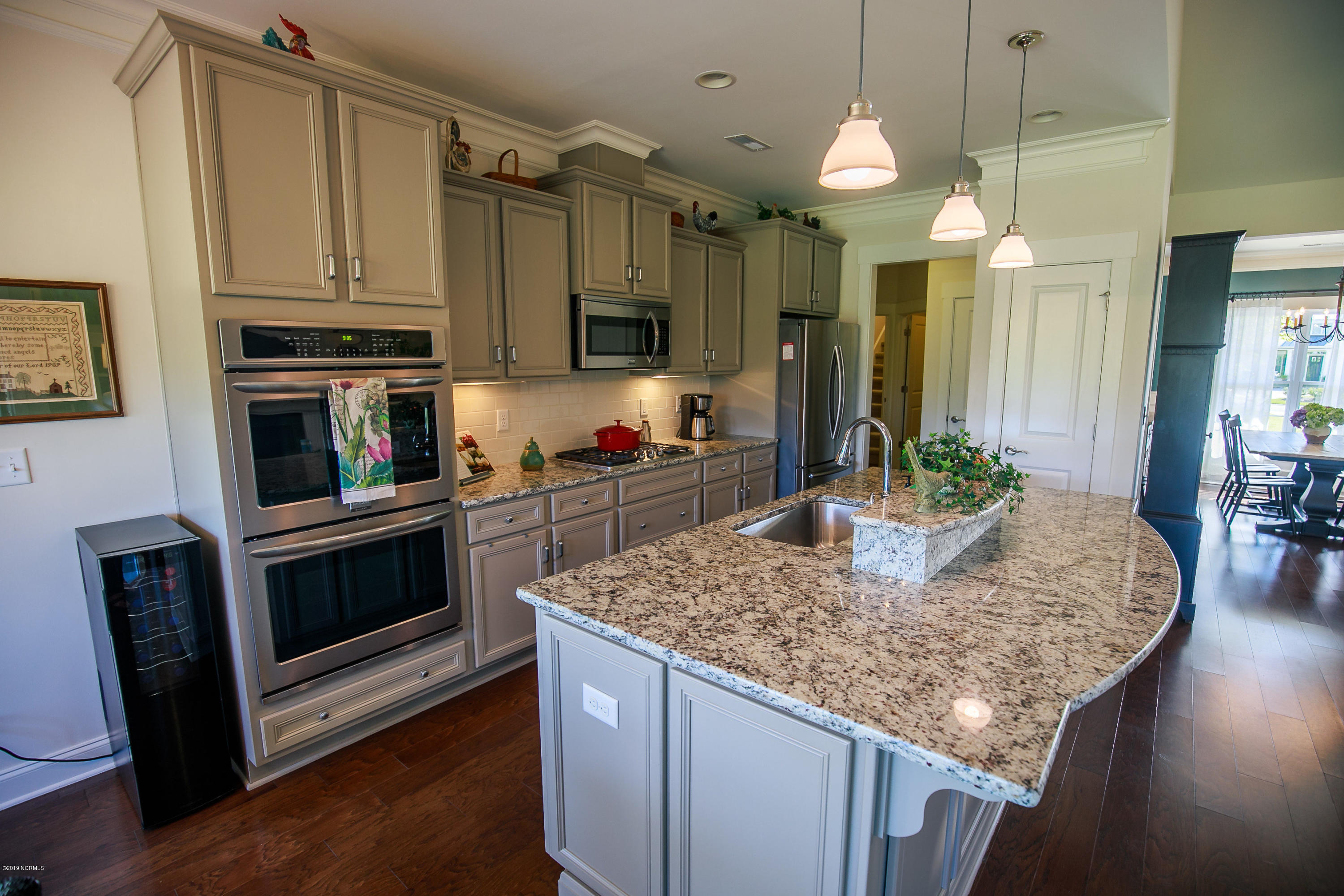 4267 Kingston Court Southport, NC 28461