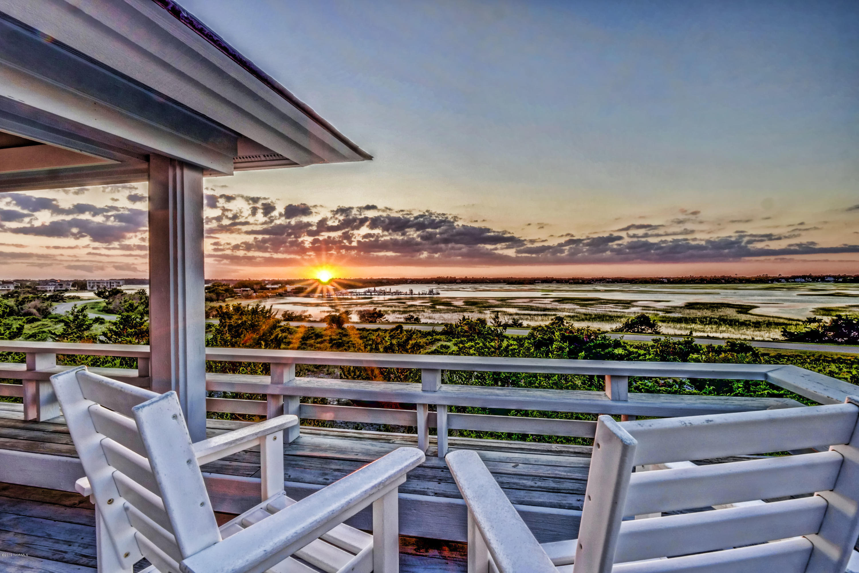 11 Beach Bay Lane E Wilmington Nc 28411 Mls 100182723 The Rich Company