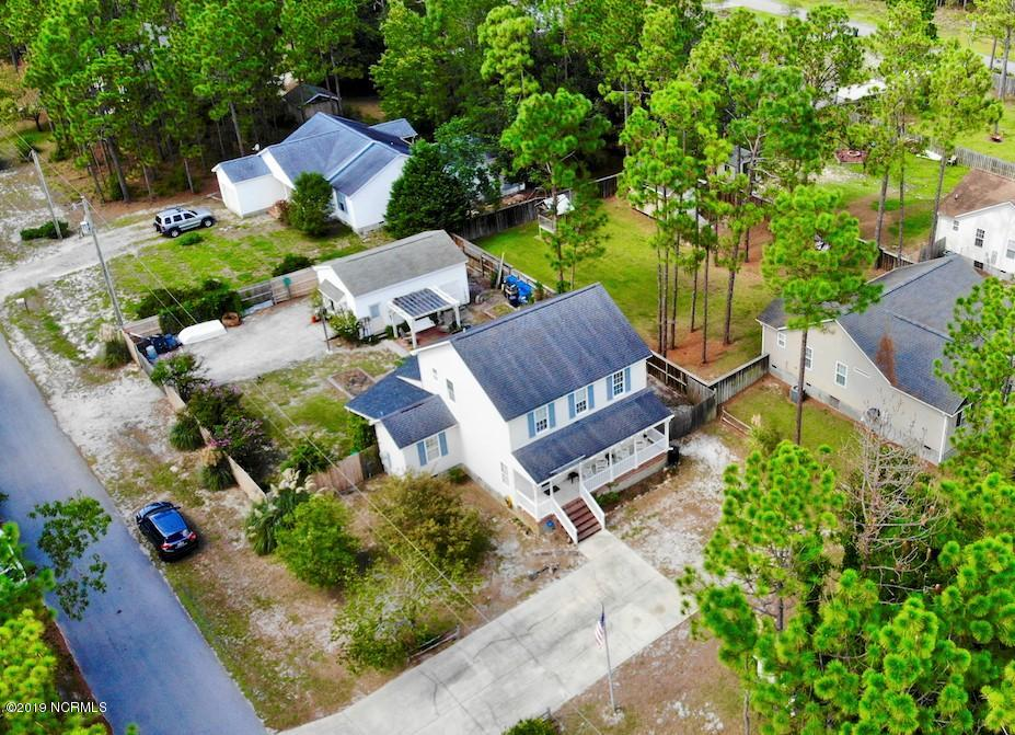 1511 E Boiling Spring Road Southport, NC 28461