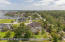 105 Henson Court, Morehead City, NC 28557