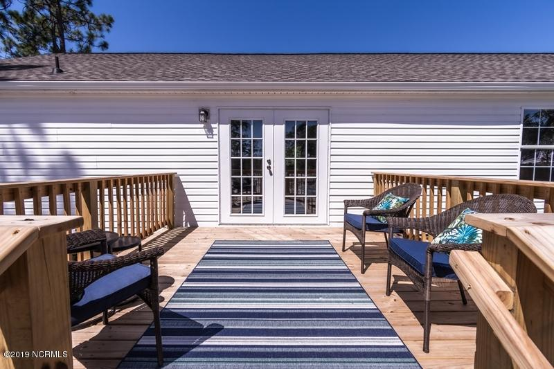 525 Lumbee Road Southport, NC 28461