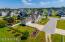 1801 Olde Farm Road, Morehead City, NC 28557