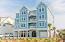 4803 Ocean Drive, Emerald Isle, NC 28594