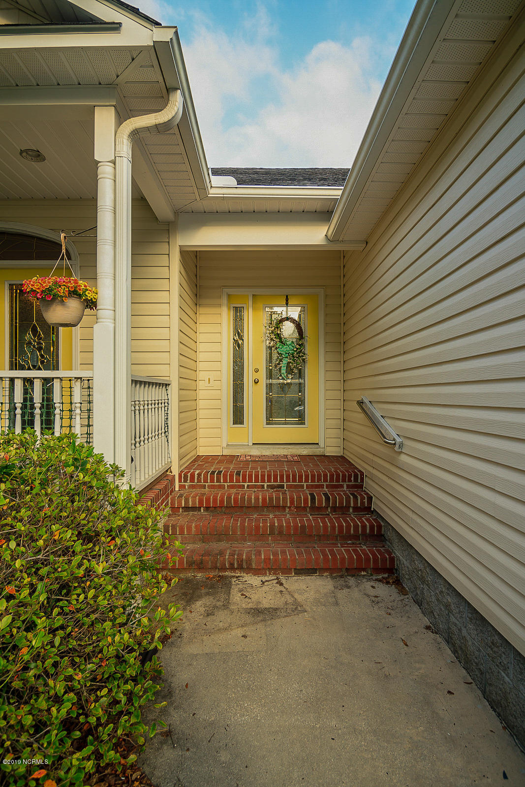 311 Keziah Street Oak Island, NC 28465